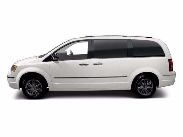 2010 chrysler town country touring downingtown pa. Black Bedroom Furniture Sets. Home Design Ideas