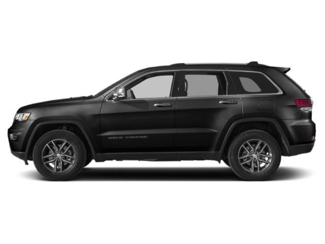 2019 jeep grand cherokee overland downingtown pa. Black Bedroom Furniture Sets. Home Design Ideas