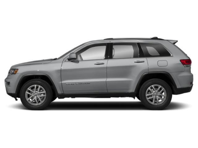 Jeff D Ambrosio Jeep >> 2020 Jeep Grand Cherokee North Downingtown PA | Thorndale ...