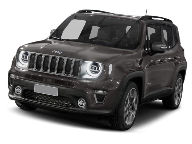 2019 jeep renegade sport downingtown pa thorndale. Black Bedroom Furniture Sets. Home Design Ideas