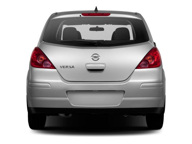 2012 nissan versa 1.8 s downingtown pa   thorndale lyndell eagle