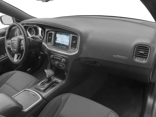2017 Dodge Charger Sxt Plus In Downingtown Pa Jeff D Ambrosio Auto Group