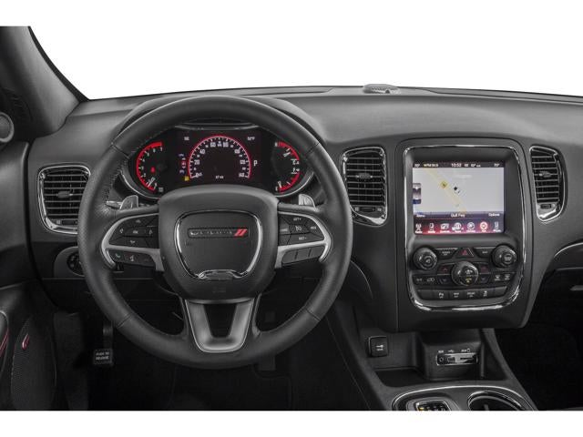 2019 dodge durango r t downingtown pa thorndale lyndell. Black Bedroom Furniture Sets. Home Design Ideas