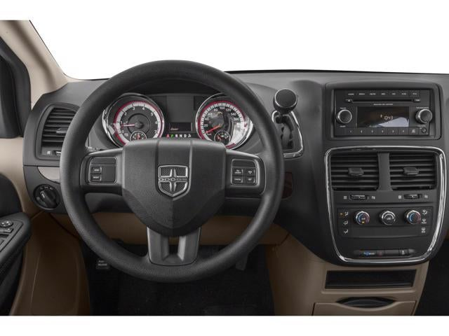 2019 dodge grand caravan se plus downingtown pa. Black Bedroom Furniture Sets. Home Design Ideas