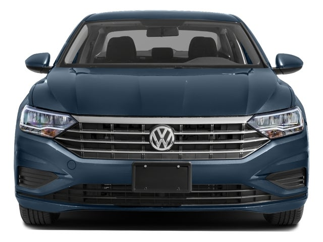 2019 Volkswagen Jetta Se Downingtown Pa Thorndale Lyndell Eagle